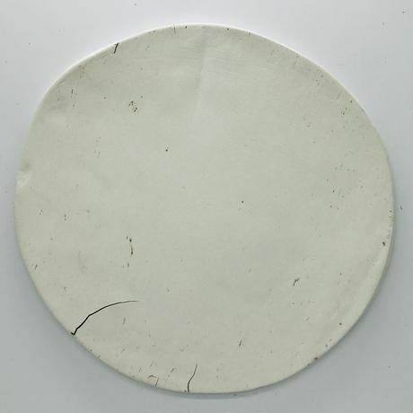 Flat plate 円2A