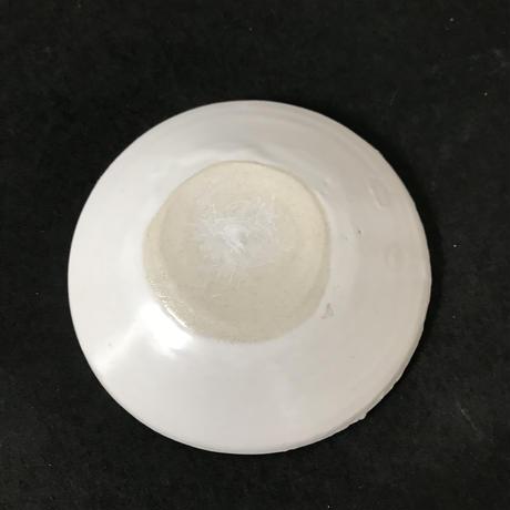 豆皿  13