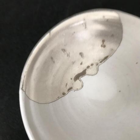 豆皿  1