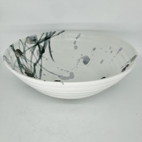 Large  bowl  B-1