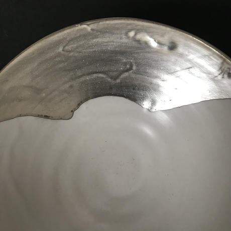 小皿  2