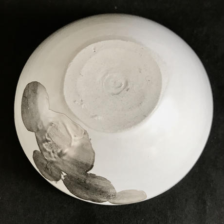 浅いボール L -1