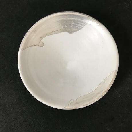 豆皿  6