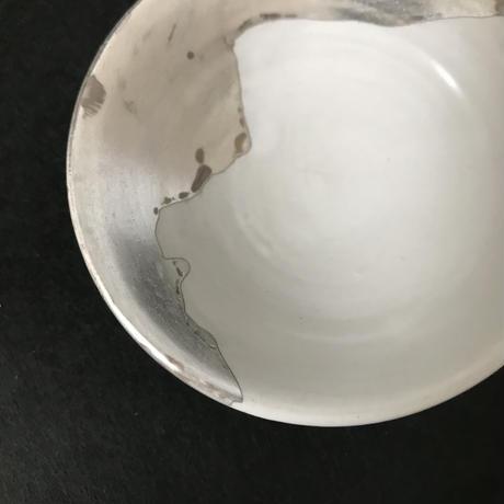 豆皿  10
