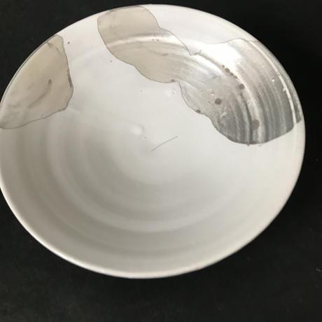 小皿  7