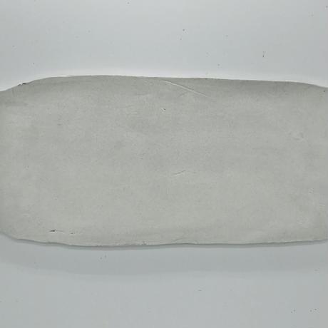 Flat plate ナガB