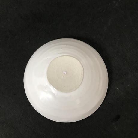 豆皿  4