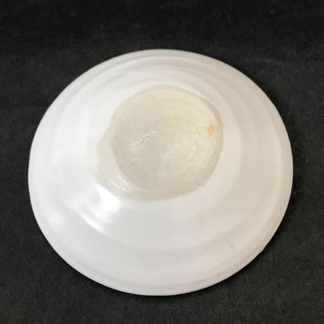 豆皿  16