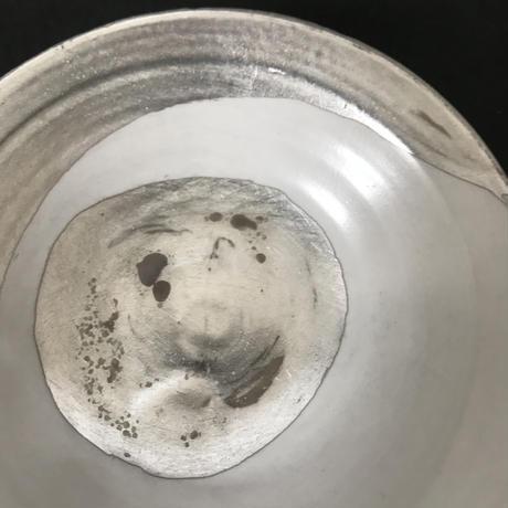 豆皿  2