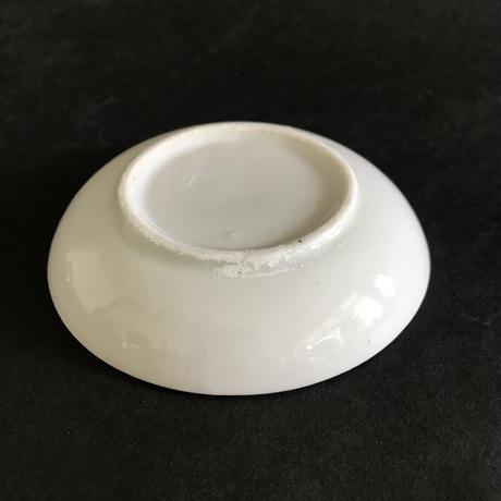 骨董の小皿 K-4