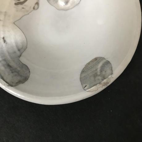 豆皿  14