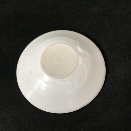 豆皿  8