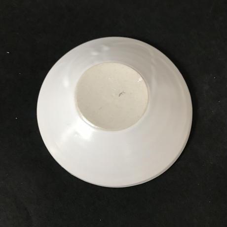 豆皿  15