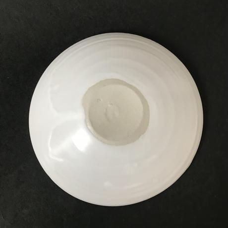 パン皿  2