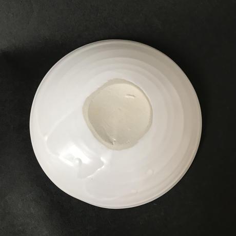 パン皿  9