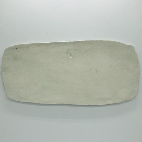 Flat plate  ナガA