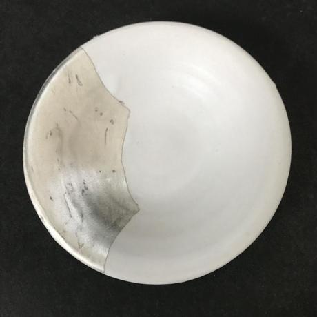 豆皿  20
