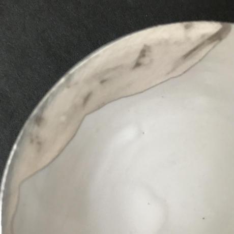 豆皿  22