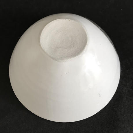 浅いボール L -2