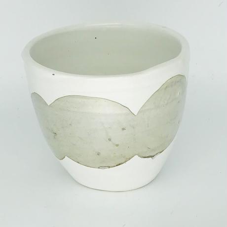 Flower vase   L-1