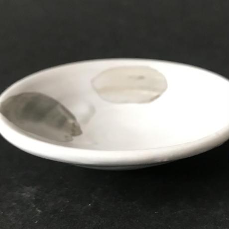 豆皿  19