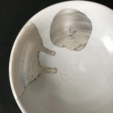 小皿  8