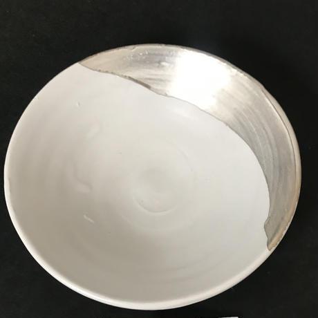 小皿  11
