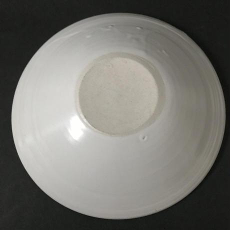 パン皿  6