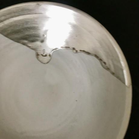 小皿  1