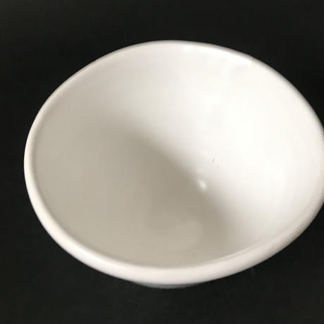 湯呑み  1