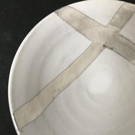 豆皿  18