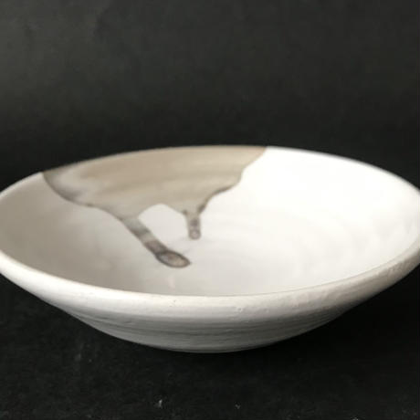 小皿  13