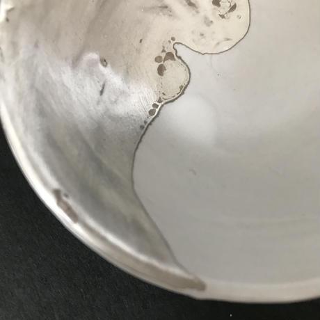豆皿  9