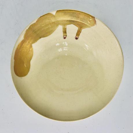 Beije  x   gold  C--32