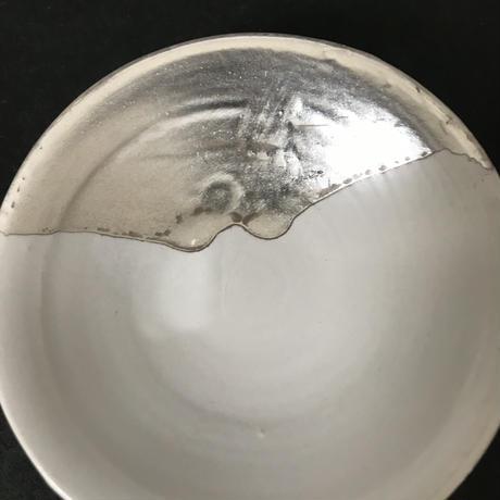 豆皿  5