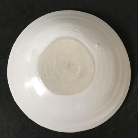 豆皿  17
