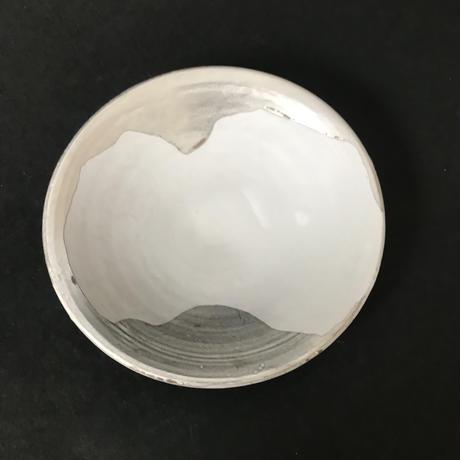 小皿  10