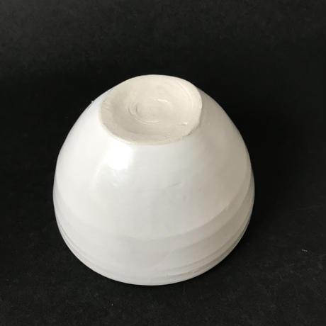 シリアルボール  1