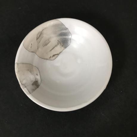 豆皿  21