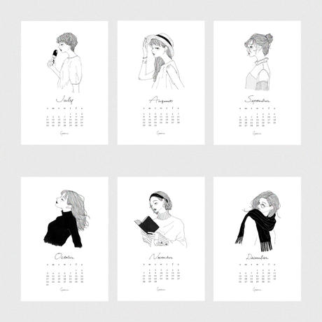 calendar_2021