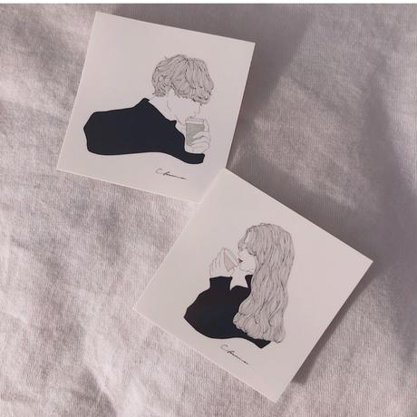 sticker set_02