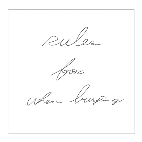 58fb671a748e5bfc3600e98f