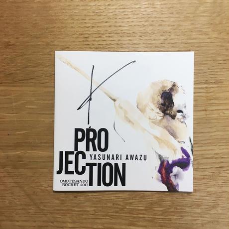 ZINE CDサイズ