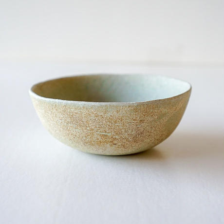 aurora bowl