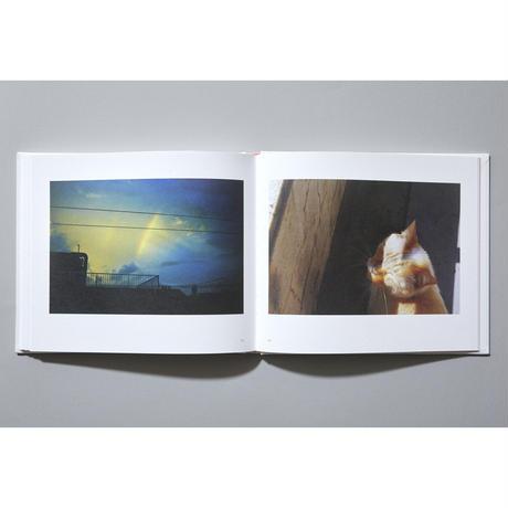 写真集「ハットリくん」通常盤     ポストカード付き