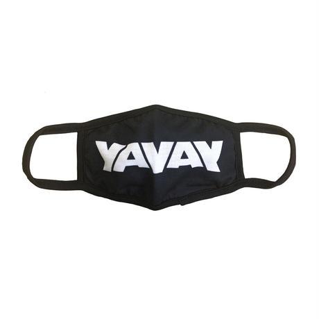 YAVAY マスクカバー