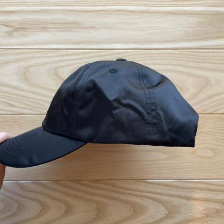 ANASOLULE BASEBALL CAP
