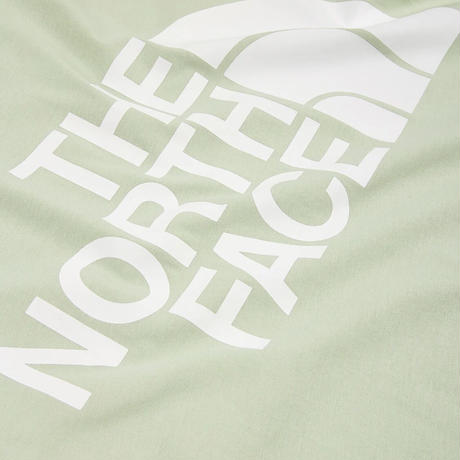 """THE NORTH FACE""""STANDARD SS TEE"""""""