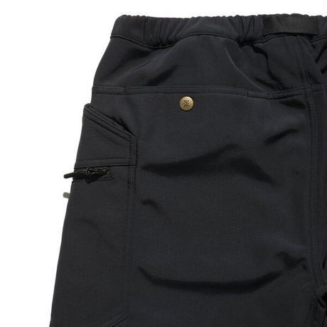 ROARK REVIVAL SUPPLEX NEW BAKER PANTS w/Micro Fleece 3COLORS