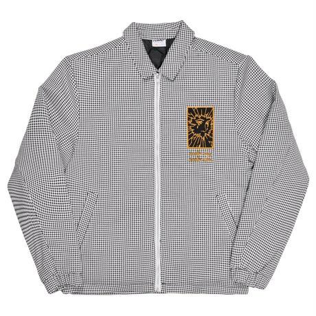 RAVE SKATEBORDS CRY ME A RIVER jacket